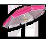 Ομπρέλες Θαλάσσης