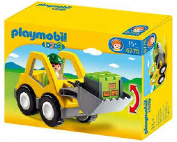 018e182c9e ΦΟΡΤΩΤΗΣ   BIDAKAS-TOYS.GR eshop παιχνίδια για παιδιά