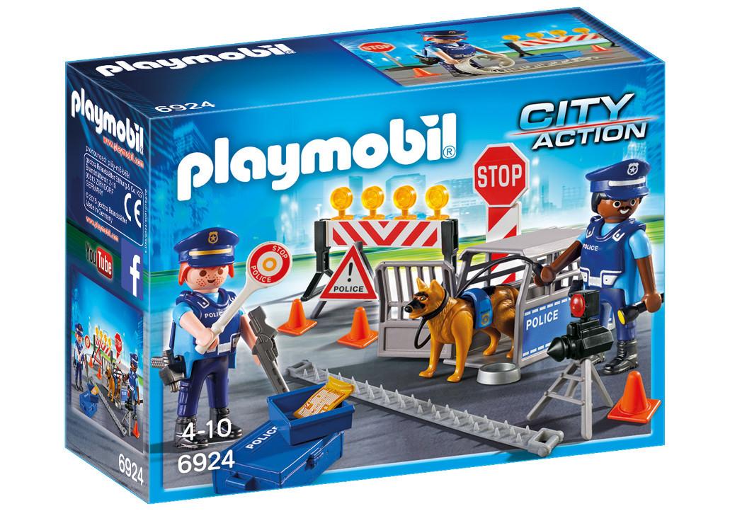 836be0df6c ΟΔΟΦΡΑΓΜΑ ΑΣΤΥΝΟΜΙΑΣ   BIDAKAS-TOYS.GR eshop παιχνίδια για παιδιά