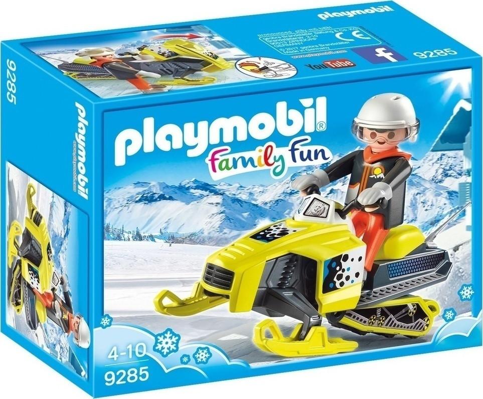 9595b2938b SNOWMOBILE   BIDAKAS-TOYS.GR eshop παιχνίδια για παιδιά