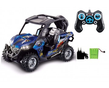 Rechargeable Remote Control Car ΤΗΛΕΚΑΤΕΥΘΥΝΟΜΕΝΟ