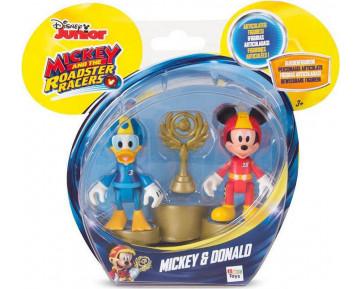 MICKEY 1003-82479