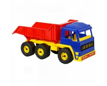 Φορτηγό Ανατρεπόμενο Ν9 1023