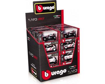 BURAGO 18/38010