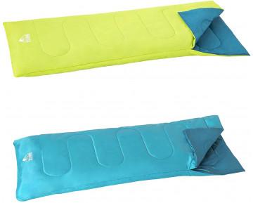 SLEEPING BAG 180*75cm