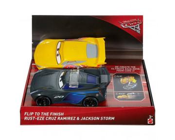 CARS FCX95
