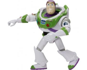 Mattel Toy Story Buzz 18 cm