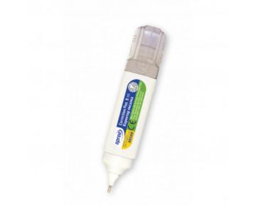 Διορθωτικό Στυλό 8ml