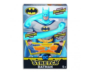 Μεγαλη Φιγουρα Stretch Large Batman